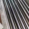 厂家直销不锈钢BA管-价格实惠