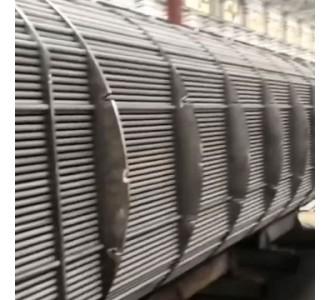 【创岳】厂家供应 不锈钢BA管电话咨询