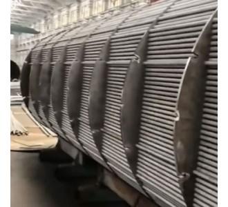 不锈钢BA管-质量保证,欢迎咨询