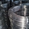 供应高品质盘管无缝不锈钢管 专业品质 不锈钢盘管厂家
