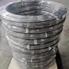 应无缝不锈钢盘管 专业批发优质耐用 不锈钢盘管 无缝不锈钢管.盘管