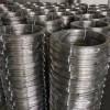供应优质耐用无缝不锈钢超长盘管 盘管厂家直销