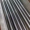 供应大量真材实料优质不锈钢超长盘管