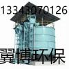 河北翼博环保餐厨垃圾处理发酵罐生产厂家厂家直销供应商价格介绍