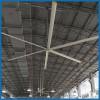 工业风扇厂家直销,结构紧密,外形大方,夏立普机电