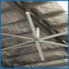 工业电风扇价格,确保品质,物美价廉,优质原料