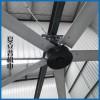 专业出售工业电风扇,厂家量身定制,快速出样,自产自销,控制价格