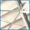 工业吊扇价格 ,批发厂房专用大吊扇,品质保障