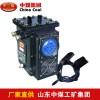新型KXB127声光语音报警器多少钱一台