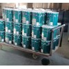 欧康水性防腐漆厂家 工业水漆防锈漆涂料厂