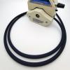 CJFLEX PTG - 耐化学品蠕动泵管_耐磨泵管_耐臭氧软管