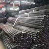 北京声测管厂家,灌注桩声测管厂家,桥梁声测管规格型号