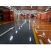 停车场地坪漆 厂家直销 专业施工队 防尘耐磨