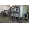 常州超纯水设备|电路板超纯水|清洗超纯水