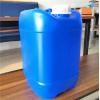 生产10升香精桶批发 10kg塑料壶 10公斤化工桶