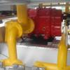 消防泡沫液泵