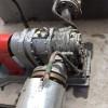 甲醇扫仓卸车泵