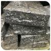 福鼎黑地砖批发 厂家直销福鼎黑花岗岩石砖 花岗岩石材加工定制