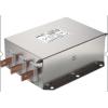 赛纪电子变频器专用输出电源滤波器SJB960系列