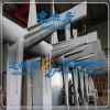 途赫盾锂电设备搅拌桨维修服务