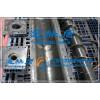 途赫盾锂电设备输送机维修服务