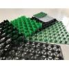 凹凸HDPE塑料排水板疏水板