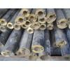 批量供应各种规格锡青铜管