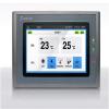 EA-043A显控触摸屏4.3寸一个串口全新原装正品质保一年代理商现货出售