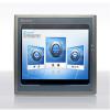 EA-070B显控触摸屏7寸一个串口加U盘口全新原装正品质保一年代理商现货出售