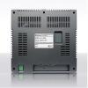 SK-070HE显控触摸屏7寸带两个串口加U盘口全新原装正品质保一年代理商现货出售