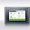 SK-102FS显控触摸屏10.2寸带两个串口加U盘口,以太网口全新原装正品质保一年代理商现货出售