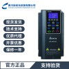 VFD370CP23A-21台达变频器风机水泵型37KW,3P230V全新原装正品质保一年代理商现货出售
