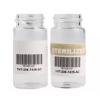 B-7425-AC 灭菌指示聚丙烯标签纸