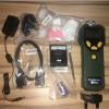 华瑞MiniRAELite有机气体VOC泵吸式检测仪