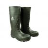 代尔塔301407防酸碱防砸防穿刺安全靴的保养方法