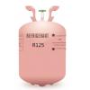 制冷剂R125价格