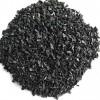 现货供应1-2果壳活性碳厂家