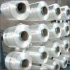 涤纶工业丝价格
