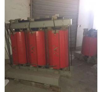 变压器回收 变压器回收拆除