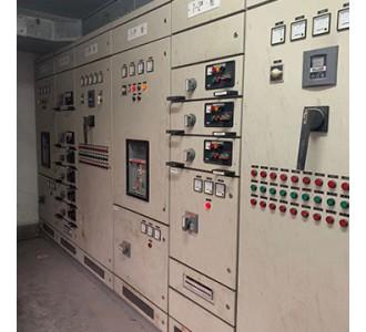 专业回收配电柜