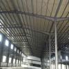 天磊二手钢结构-旧二手钢结构车间-二手钢结构厂房