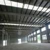 二手钢结构供应-出售二手钢结构