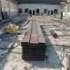 二手钢结构厂家-出售二手钢结构