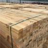 佛山工地建筑木方  厂家直销各种规格建筑木方
