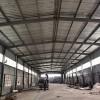 二手钢结构-钢结构出售库房