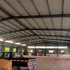 二手钢结构-钢结构工程公司