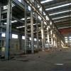 二手钢结构销售安装