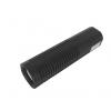 FGUV-Ⅵ 紫外匀光手电筒