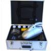 FGWX-Ⅰ 微小物证吸取器