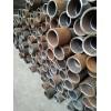 滕州声测管厂家、龙口声测管厂家、莱阳注浆管生产厂家